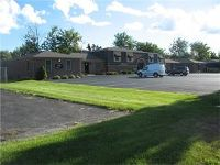 Home for sale: 23 Motif Blvd., Brownsburg, IN 46112