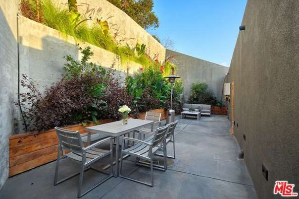 8469 Franklin Ave., Los Angeles, CA 90069 Photo 26