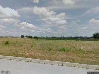 Home for sale: Cisterna Dr., Centerton, AR 72719