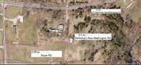 Home for sale: Bethlehem New Washington Rd., New Washington, IN 47162
