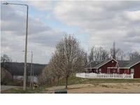 Home for sale: 22 Riverview Dr., Sheffield, AL 35660