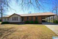 Home for sale: 3078 Co Rd. 107, Bremen, AL 35033