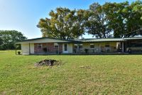 Home for sale: 10419 Hwy. 674, Wimauma, FL 33598