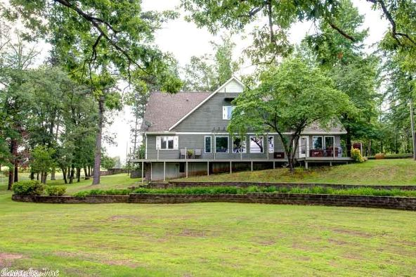 8 The Lake, Perryville, AR 72126 Photo 2