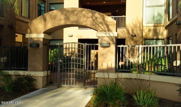 11640 N. Tatum Blvd. S., Phoenix, AZ 85028 Photo 3