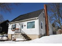 Home for sale: 62 Goodyear Ave., Naugatuck, CT 06770