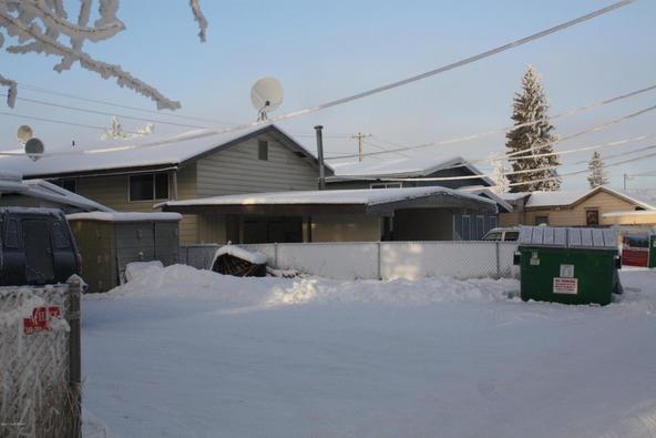 1117 Karluk St., Anchorage, AK 99501 Photo 1
