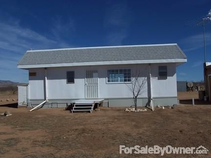 6144 Tomahawk, Willcox, AZ 85643 Photo 3