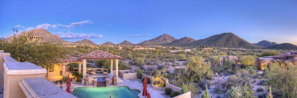 10163 E. Santa Catalina Dr., Scottsdale, AZ 85255 Photo 39