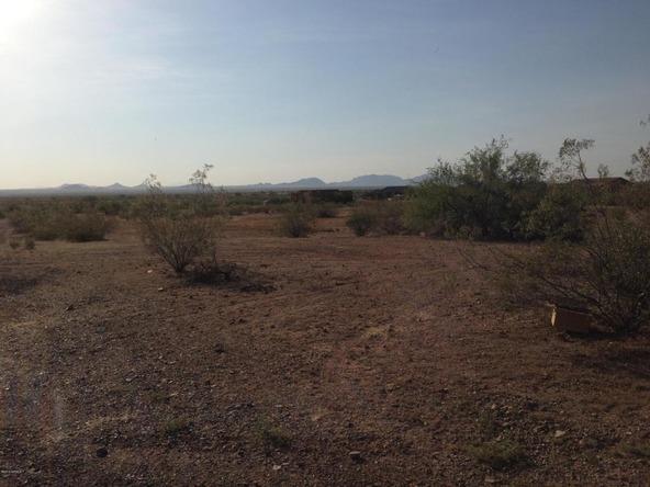 33000 N. 14th St., Phoenix, AZ 85085 Photo 3
