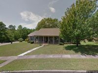 Home for sale: Newbury, Mobile, AL 36695
