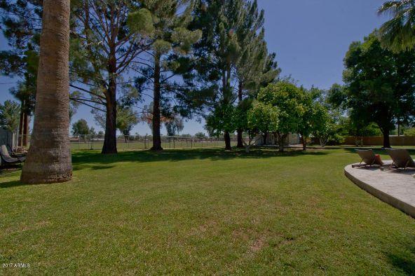 8549 E. Hazelwood St., Scottsdale, AZ 85251 Photo 42