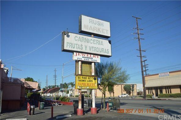 1950 Central Avenue, South El Monte, CA 91733 Photo 61