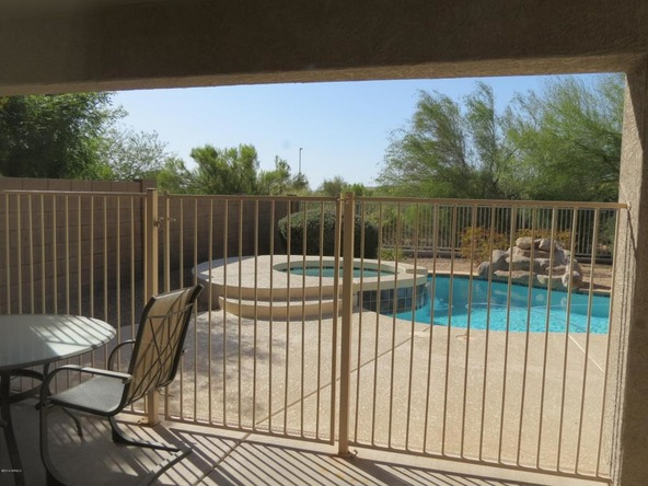 4422 E. Coyote Wash Dr., Cave Creek, AZ 85331 Photo 8