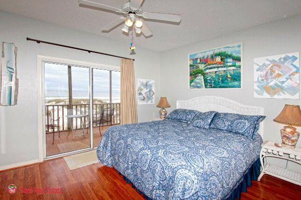 2330 Ponce de Leon Ct., Gulf Shores, AL 36542 Photo 14