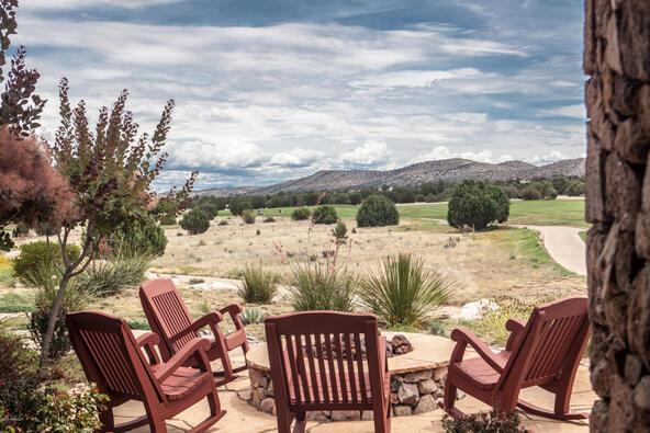 14764 N. Holt Brothers Ln., Prescott, AZ 86305 Photo 37