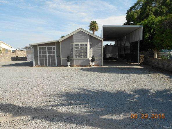 12879 E. 36 St., Yuma, AZ 85367 Photo 6