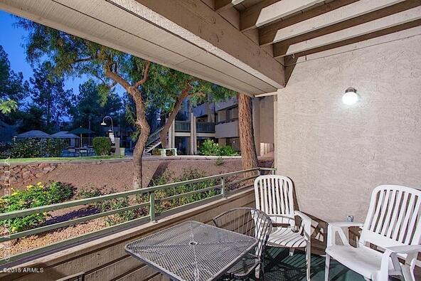 7777 E. Main St., Scottsdale, AZ 85251 Photo 44