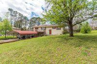 Home for sale: 336 E. Lee Dr., Tunnel Hill, GA 30755