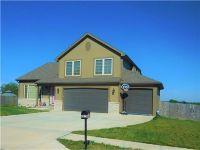 Home for sale: 8624 N.W. Uttica Avenue, Kansas City, MO 64153