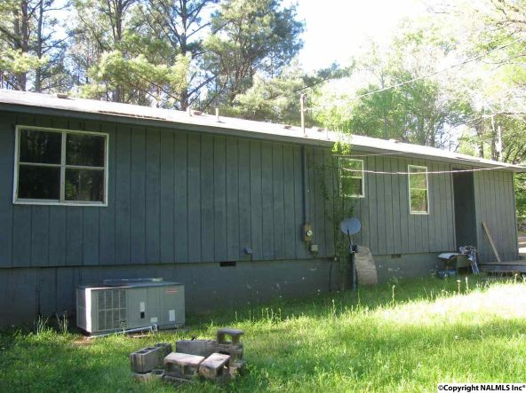 126 Tiger Rd., Gurley, AL 35748 Photo 11