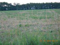 Home for sale: W. 135th St., Eudora, KS 66025