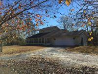 Home for sale: 1632 Johnson Rd., Musella, GA 31066