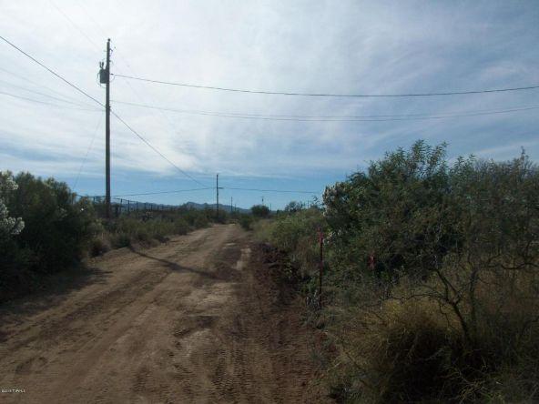 9425 S. Wiltbank, Tucson, AZ 85736 Photo 19