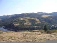 Home for sale: Lot 3 Grandview Ln., Lenore, ID 83541
