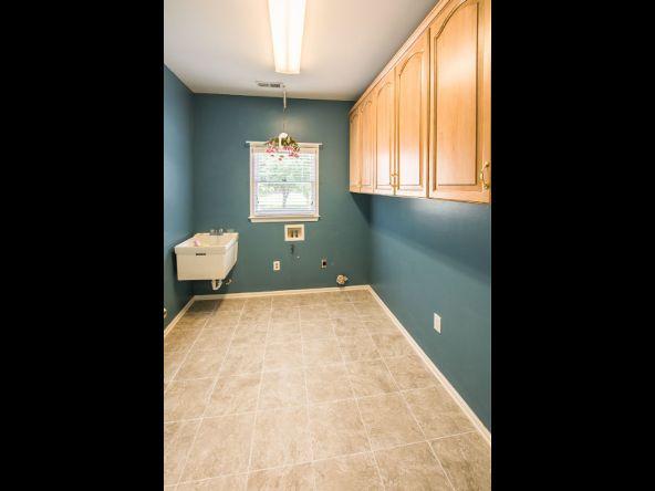 110 Tidwell Dr., Huntsville, AL 35806 Photo 7