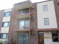Home for sale: 111th, Chicago Ridge, IL 60415
