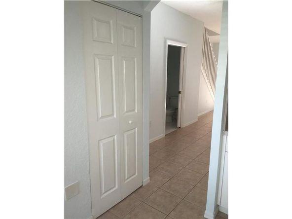 5640 N.W. 115 Ct. # 206, Doral, FL 33178 Photo 10