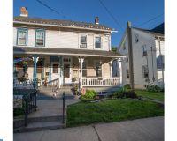 Home for sale: 132 Park Avenue, Quakertown, PA 18951