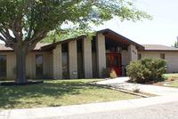 Home for sale: 911 S. Encanto, Willcox, AZ 85643