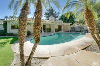 Home for sale: 78732 Saint Thomas Dr., Bermuda Dunes, CA 92203