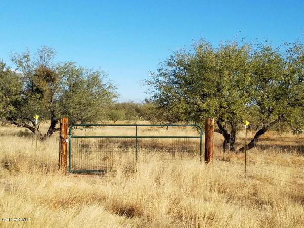 900 W. Hawk Way, Amado, AZ 85645 Photo 5