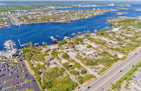 26749 Perdido Beach Blvd., Orange Beach, AL 36561 Photo 3