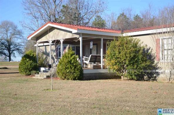 50 White Oak Dr., Sylvan Springs, AL 35118 Photo 14