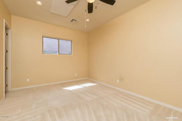 3960 E. Expedition Way, Phoenix, AZ 85050 Photo 25