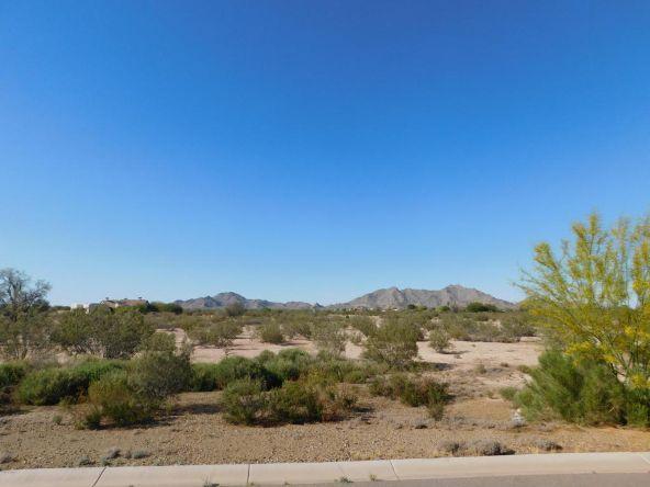 12093 W. Blackhawk Rd., Casa Grande, AZ 85194 Photo 6