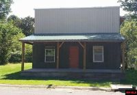 Home for sale: 406 E. Main St., Flippin, AR 72634