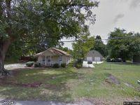 Home for sale: Alabama S.E. Ave., Hanceville, AL 35077