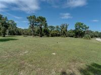 Home for sale: 13627 Hudson Avenue, Hudson, FL 34669