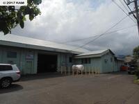 Home for sale: 970 Lower Main, Wailuku, HI 96793