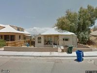 Home for sale: D, Needles, CA 92363