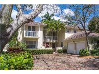 Home for sale: 5701 S.W. 85 St., Miami, FL 33143
