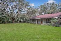 Home for sale: 13911 Harris Rd., Walker, LA 70785