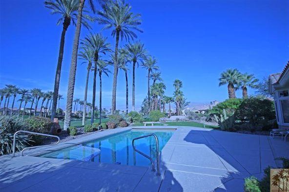 78786 Gorham Ln., Palm Desert, CA 92211 Photo 25
