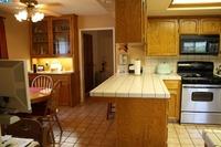 Home for sale: 373 Ohio, Porterville, CA 93257
