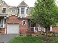 Home for sale: 59 Mara Blvd., Sparta, NJ 07871